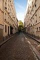 Rue Henri Feulard - Paris.jpg
