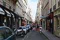 Rue Saint-Louis-en-lÎle 1, Paris 23 August 2013.jpg