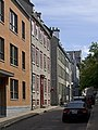 Rue Sainte-Angèle, Quebec City.jpg