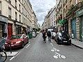 Rue Temple - Paris IV (FR75) - 2021-06-05 - 1.jpg