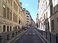 Rue Victor-Cousin 2.JPG