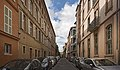 Rue des Renforts.jpg
