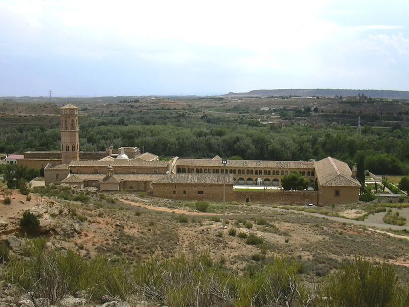 File:Rueda - Vista general.jpg