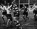 Rugby Roma v Amatori Milano 1937.jpg