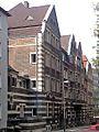 Ruhralle 4 bis 10, Essen.jpg