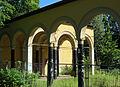 Ruhwaldpark - Arkade 03.jpg