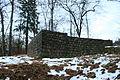 Ruine Böbikon 2012-12-16 17.31.13.jpg