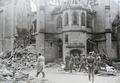Ruine Christuskirche Köln um 1945.png