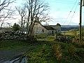 Ruined Crofthouse at Kingsburgh - geograph.org.uk - 639693.jpg