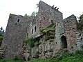Ruines du château de Wasenbourg.jpg
