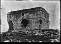 Ruins of a Mayan temple (3795473537).jpg