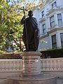 Ruler of Ukraine statuette Volodymir.JPG