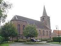 Rumegies - Église Saint-Brice - 3.jpg
