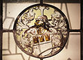 Rundscheibe aus dem 16. Jahrhundert mit dem Wappen der Stadt Köln.jpg