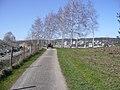 RunsbergBassersdorfI.jpg