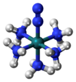 Rupentammine N2 3D ball.png