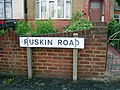 Ruskin Road, Southall - geograph.org.uk - 835203.jpg