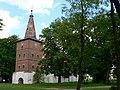 Rusne church.jpg
