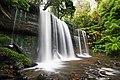 Russell Falls 2.jpg
