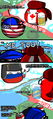 Russia can into drinking buddy?.png