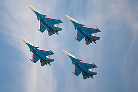Russian Knights at LIMA 2017 - 08.jpg