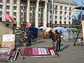 Russian Nationalists in Odessa 06.jpg
