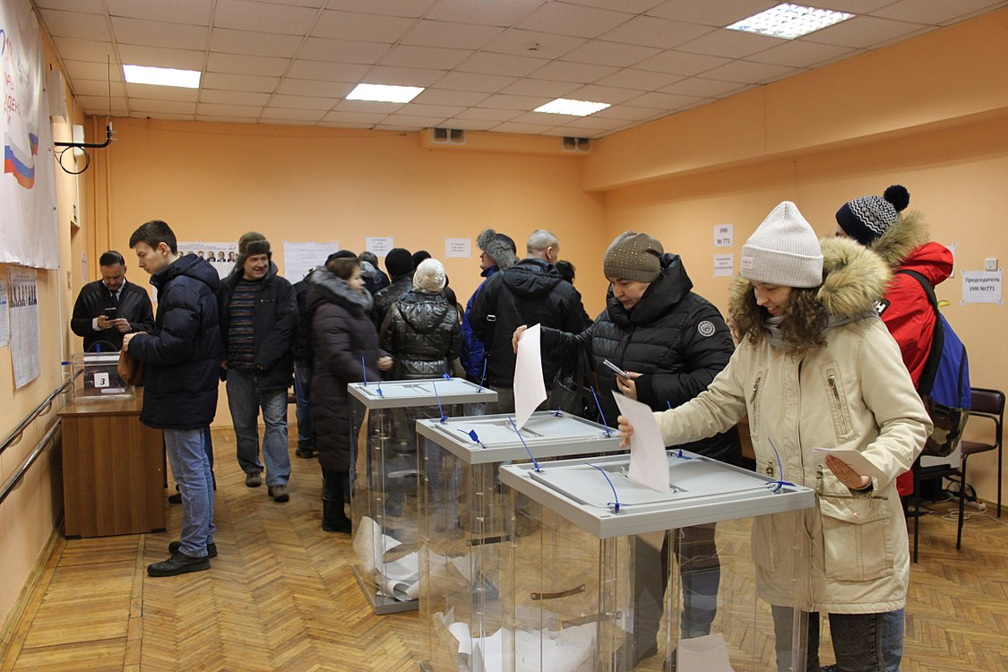 Russian presidential election 2018 in SVAO 24.jpg