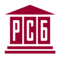 Russtroybank-logo.png