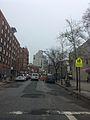 Rutgers St at Henry St.jpg