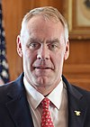 Ryan Zinke official portrait (cropped).jpg