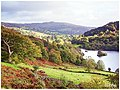 Rydal Water - geograph.org.uk - 27533.jpg