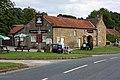 Ryedale Folk Museum, Hutton-le-Hole - geograph.org.uk - 910108.jpg