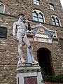 Rzeźba Dawida.jpg