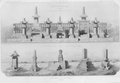 SÉPULTURE PRINCIÈRE A IKÉGAMI & MONUMENTS FUNÉRAIRES JAPON.png