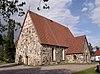 Sääksmäki Church - panoramio.jpg