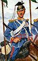 Sächsische Armee 120.jpg