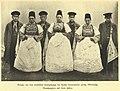Sächsische Volkstrachten und Bauernhäuser (1896) 19 1.jpg