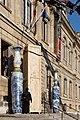 Sèvres - enlèvement des vases de Jingdezhen 003.jpg