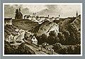 Séd-kapu, Veszprém (19. század).jpg