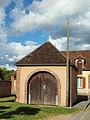 Sépeaux-FR-89-local technique municipal-a1.jpg
