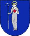 Södertäljes vapen2, Nordisk familjebok.png