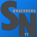 Sønderborg Nyt.png