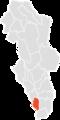 Sør-Odal kart.png