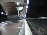 S-Bahnhof Flughafen-Messe.jpg