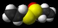 S-allicin-3D-vdW.png