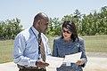 S.C. Governor Nikki Haley visits SRS (14046994051).jpg
