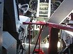 S2 Cockpit viewed from retardant bay (4311289084).jpg