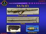 SA-7a components.jpg