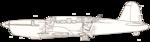 SABCA S.47 profile view.png