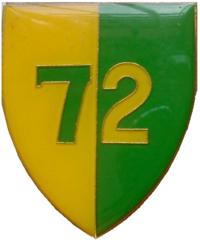 SADF 72 Brigade emblem.png